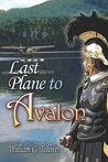 Last Plane to Avalon