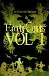 The Empty Crypts Vol: I