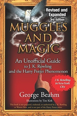 Muggles and Magic by George Beahm