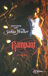 Rampant by Saskia Walker
