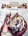 The Unhappy Little Dragon: Lessons Begin