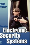 Electronic Security Systems: Reducing False Alarms