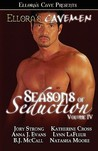 Seasons of Seduction IV