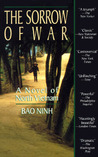 The Sorrow of War by Bo Ninh