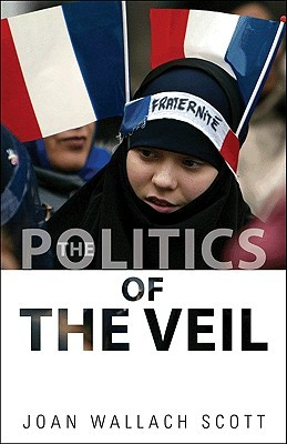 The Politics of the Veil (Public Square)