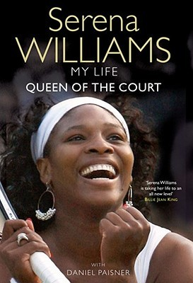 Queen Of The Court: An Autobiography