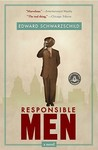 Responsible Men: A Novel