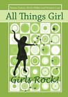 All Things Girl: Girls Rock!