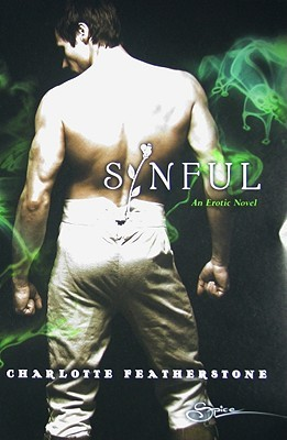 Sinful (Addicted #2)