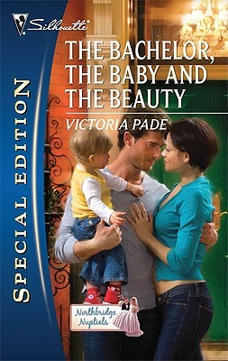 The Bachelor, the Baby and the Beauty