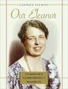 Our Eleanor by Candace Fleming