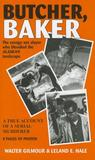 Butcher Baker: A True Account of a Serial Murderer