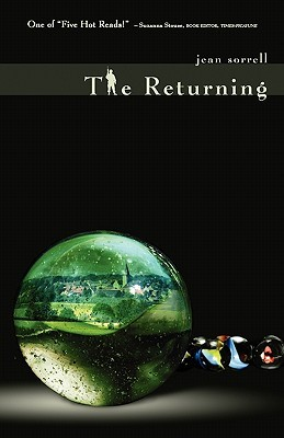 The Returning by Jean Sorrell