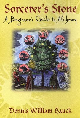 Sorcerer's Stone: A Beginner's Guide to Alchemy