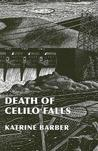 Death of Celilo Falls by Katrine Barber