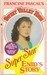 Enid's Story (Sweet Valley High, Super Star #3)