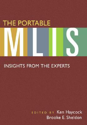 The Portable MLIS: Insights from the Experts