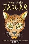 Heart of the Jaguar