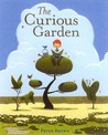 The Curious Garden