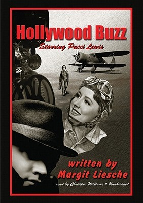 Hollywood Buzz: Starring Pucci Lewis
