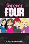 Forever Four (Book 1)