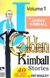 J. Golden Kimball Stories: Mormonism's Colorful Cowboy