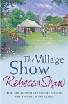 Village Show (Tales from Turnham Malpas #4)