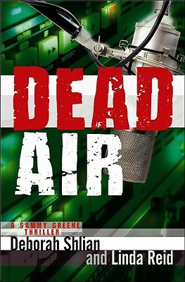 Dead Air by Deborah Shlian