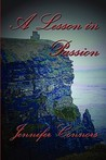 A Lesson in Passion by Jennifer Connors