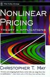 Nonlinear Pricing: Theory & Applications