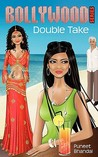 Bollywood Series: Double Take