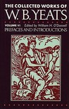 The Collected Works, Vol. 6: Prefaces and Introductions