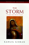 The Storm: Stories and Prose Poems