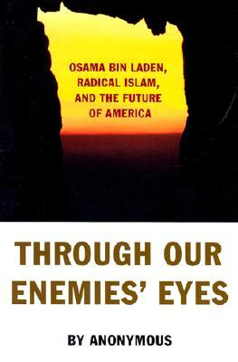 Through Our Enemies' Eyes by Anonymous