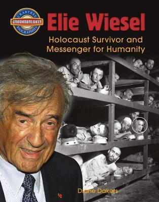 the holocaust and wiesel hints Read nightpdf text version  wiesel, who married holocaust survivor marion erster rose in 1969,  what are some other ways that wiesel foreshadows, or hints at,.