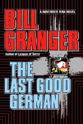 The Last Good German by Bill Granger