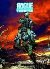 Rogue Trooper: Eye of the Traitor