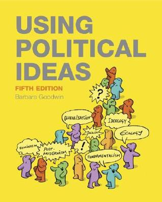 political ideas 6 public opinion pols study guide by charulo4 includes 69 questions covering vocabulary,  think tanks do very little to develop and spread political ideas.