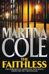 The Faithless by Martina Cole