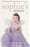 Sophie's Journey