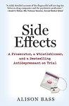Side Effects: A P...