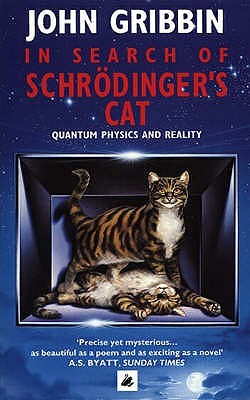 In Search of Schrödinger