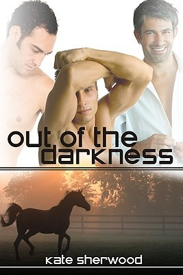 Out of the Darkness by Kate Sherwood