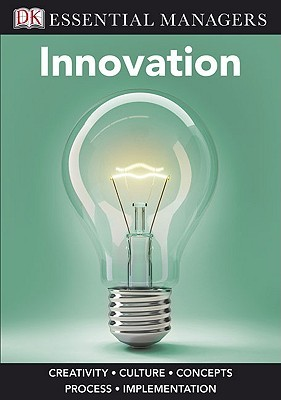 Innovation by John Bessant