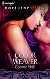 Color Weaver