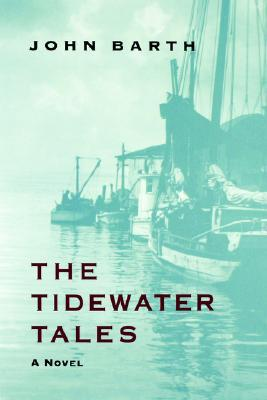 The Tidewater Tales