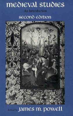 Medieval Studies: An Introduction