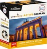 Livemocha Active German (German Edition)
