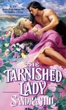 The Tarnished Lady (Viking I, #3)