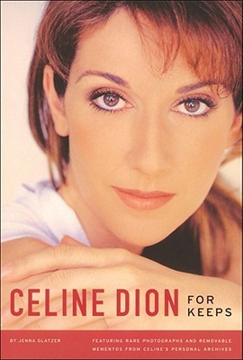 Celine Dion: For Keeps